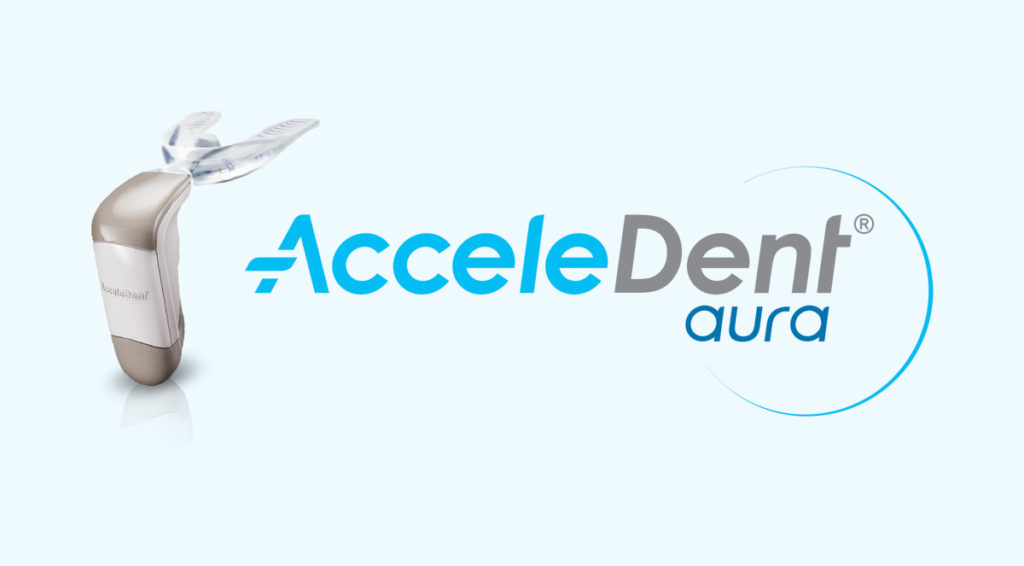 acceledent aura - Acceledent Aura - Silver Maple Dental - Family and Cosmetic Dentistry - At Silver Maple Dental, we'll make you and your family feel as comfortable as possible. We are very proud to have a caring and friendly team that are committed to your overall oral health, and will make you feel welcome and respected.