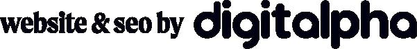 website design toronto company Digitalpha Media