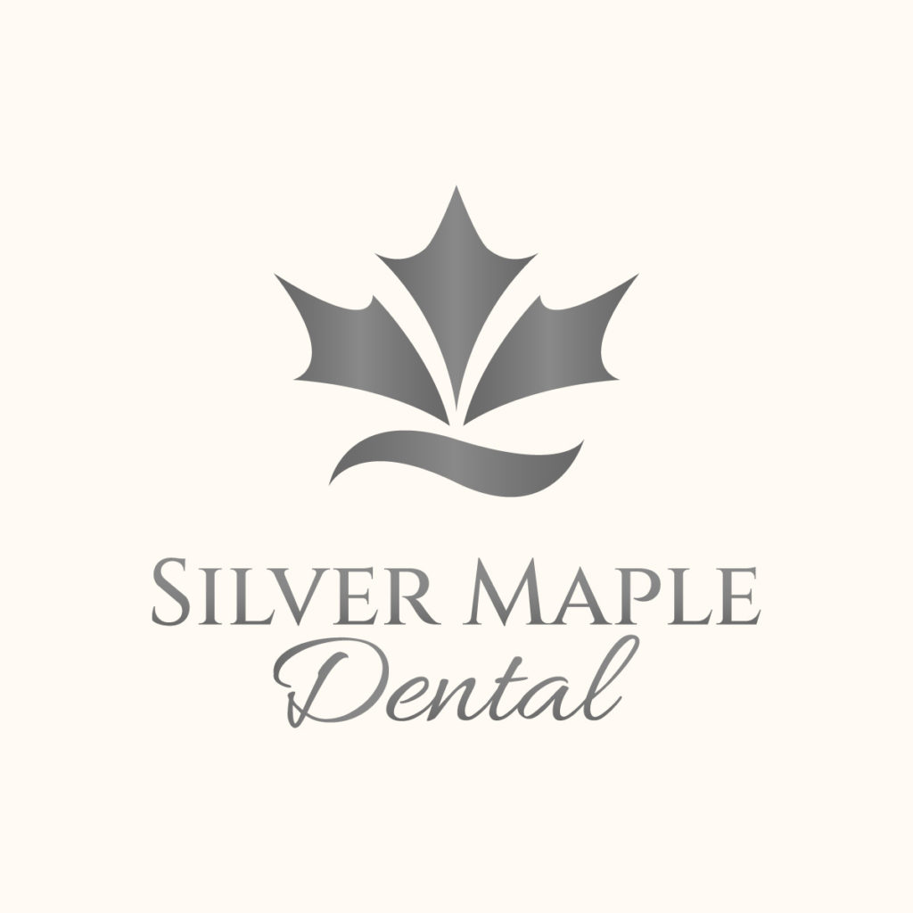 Silver Maple Dental Google Image - Silver Maple Dental - Family & Cosmetic Dentistry in Richmond Hill - Dentist Richmond Hill - Emergency Dentist Richmond Hill - Dental Office Richmond Hill - Richmond Hill Dental Clinic - Kids Dentist Richmond Hill - Dentist in Richmond Hill Ontario - Silver Maple Dental - Family and Cosmetic Dentistry in Richmond Hill - At Silver Maple Dental - Family and Cosmetic Dentistry, We'll make you and your family feel as comfortable as possible. We are very proud to have a caring and friendly team that are committed to your overall oral health, and will make you feel welcome and respected. Silver Maple Dental - Family & Cosmetic Dentistry in Richmond Hill - Dentist Richmond Hill - Emergency Dentist Richmond Hill - Dental Office Richmond Hill - Richmond Hill Dental Clinic - Kids Dentist Richmond Hill - Dentist in Richmond Hill Ontario